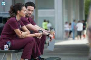 Chicago Med 2x02