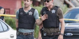 Chicago PD 4x02
