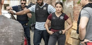 Chicago PD 4x04