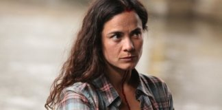 Queen of the South 1x13