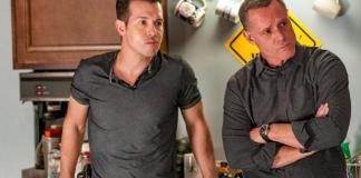 Chicago PD 4x06