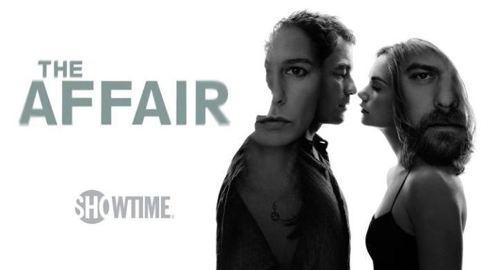 The Affair 3