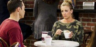 The Big Bang Theory 10x05