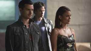 The Vampire Diaries 8x04