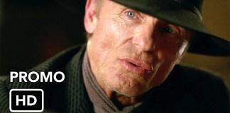 Westworld 1x05
