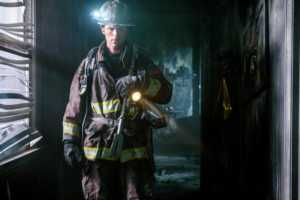 chicago-fire-5x05-1