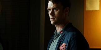 Chicago Fire 5x06