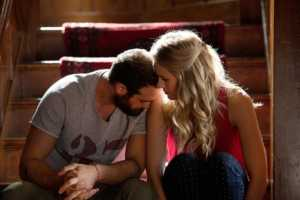 No Tomorrow 1x06
