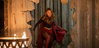 Supergirl 2x04