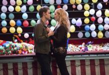 The Vampire Diaries 8x05