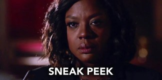 How to Get Away with Murder 3x07