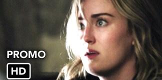 Blindspot 2x10