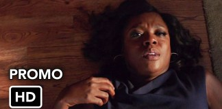 How to Get Away with Murder 3x10