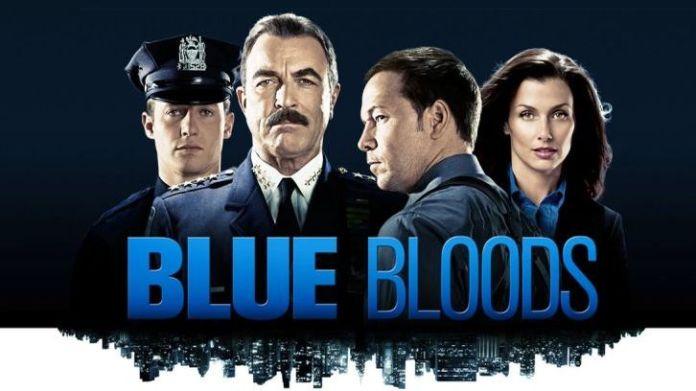 blue bloods 7