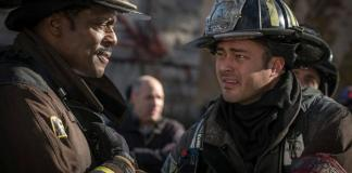 Chicago Fire 5x11
