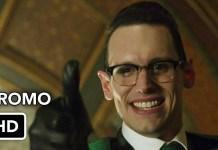 Gotham 3x15