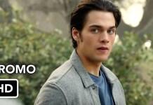Teen Wolf 6x07