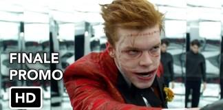 Gotham 3x14