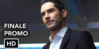 Lucifer 2x13