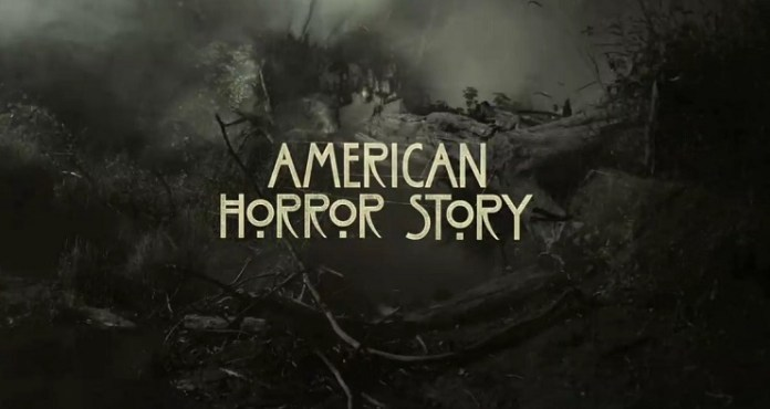 American Horror Story 7 stagione