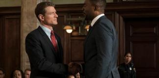 Chicago Justice 1x02