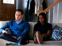 How to Get Away with Murder 3x13 1