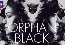 Orphan Black 5 stagione