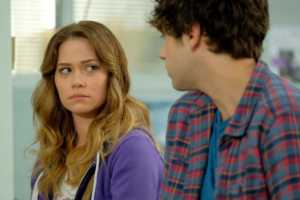 The Fosters 5