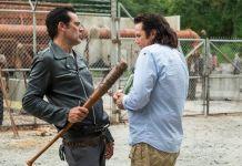 The Walking Dead 7x11