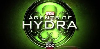 Agents of SHIELD 4x16