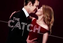 The Catch 2
