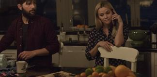 Big Little Lies 1x03