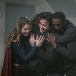 Supergirl 2x14