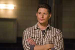 Supernatural 12x15
