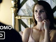 The Americans 5x05