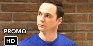 The Big Bang Theory 10x20