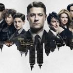 Gotham 2 stagione