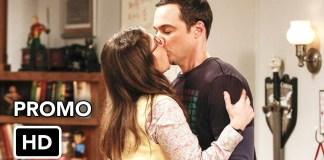 The Big Bang Theory 10x23