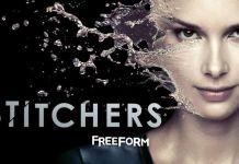 Stitchers 3 stagione
