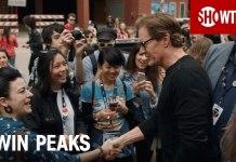 Twin Peaks – Il ritorno