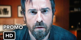 The Leftovers 3x04