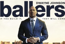 Ballers 3 stagione