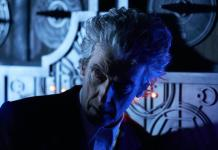Doctor Who 10x09