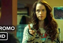 Wynonna Earp 2x04