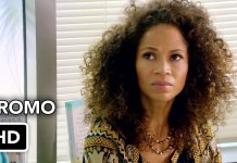 The Fosters 5x04