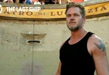 The Last Ship 4