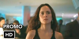 Queen of the South 2x08