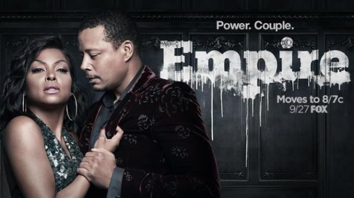 Empire4 stagione