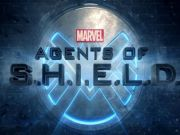 Agents of SHIELD 5