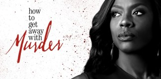 How to Get Away With Murder 4